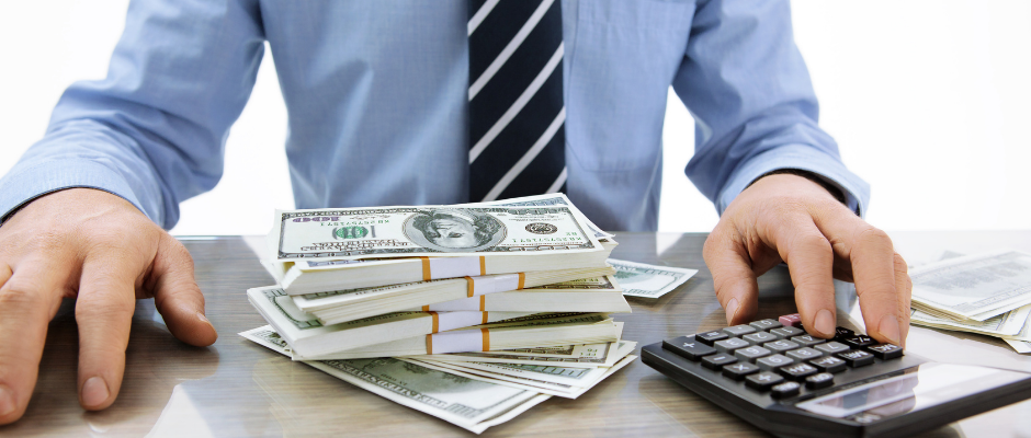 Hard money lenders partner with passive investors to fund their loans