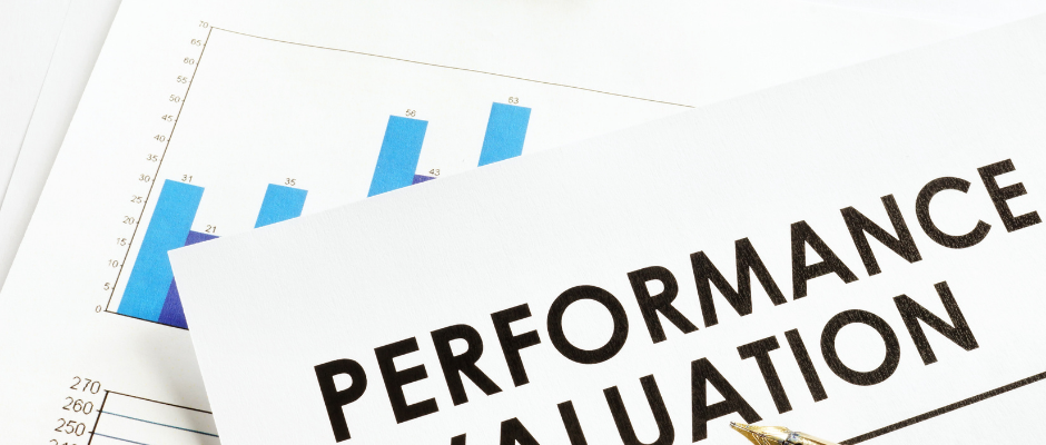 Performing notes generate income and non performing notes are in default