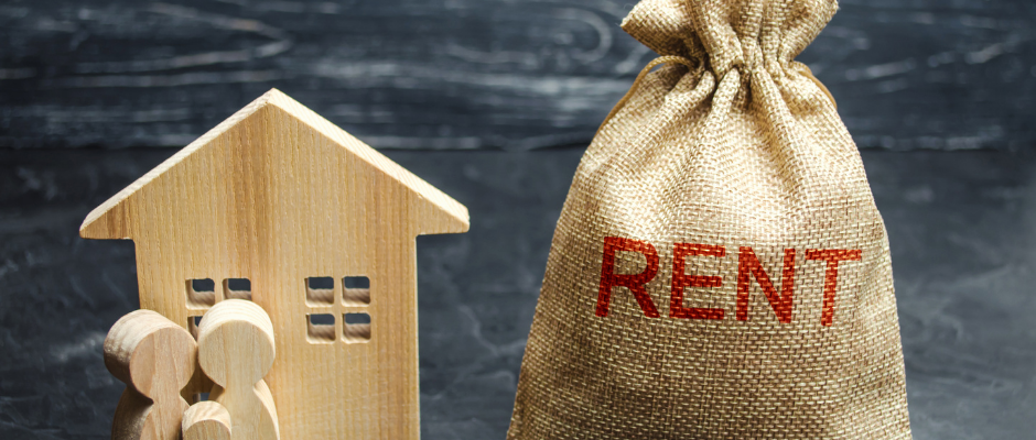 Notes vs Real Estate Investing
