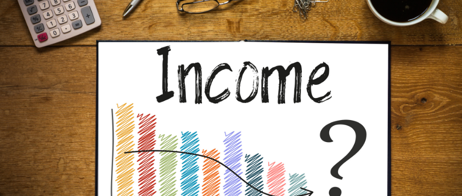 Performing notes are great if you want passive monthly income
