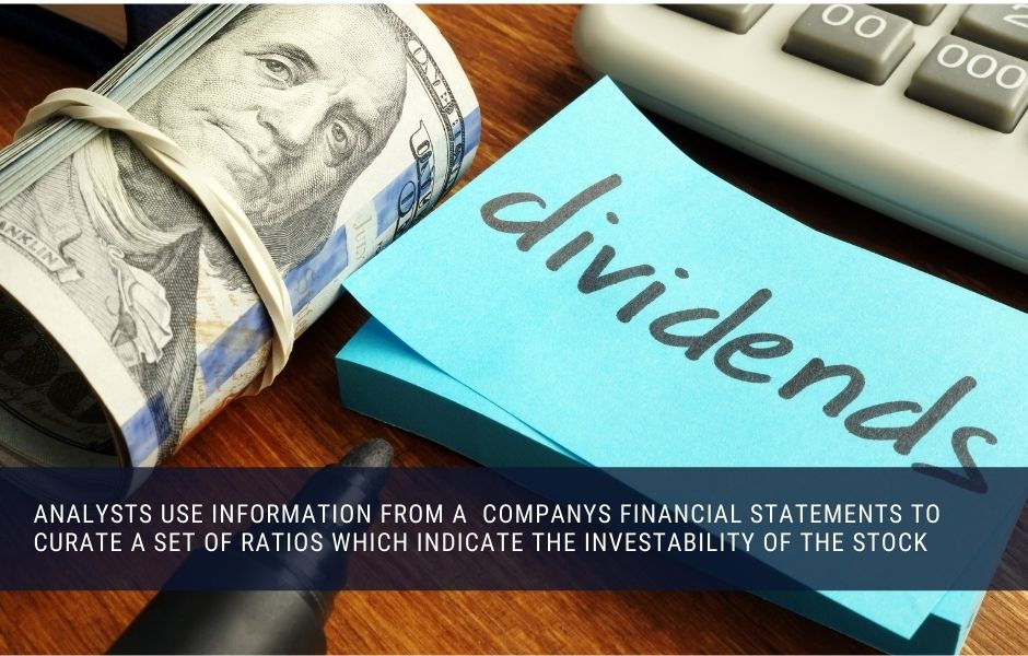 How to Invest in Monthly Dividend Stocks