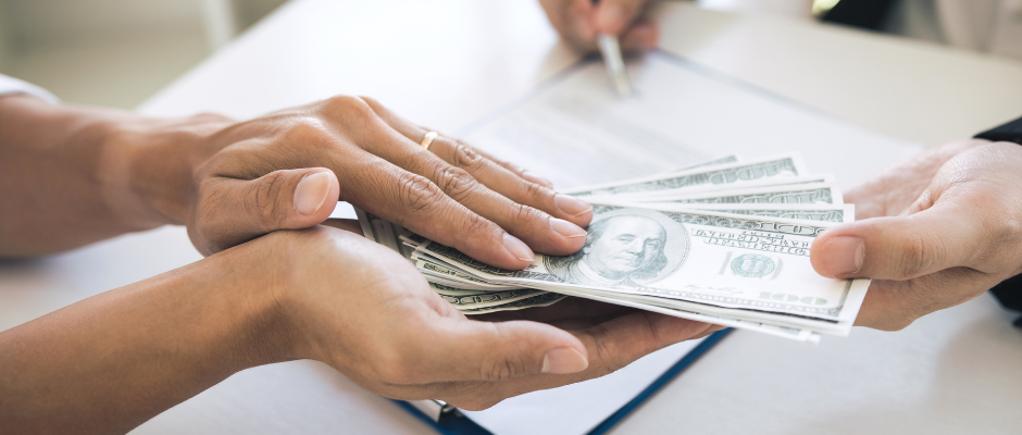 What is Private Money Lending?